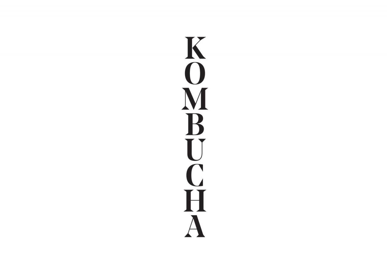POLAAR KUMA Kombucha