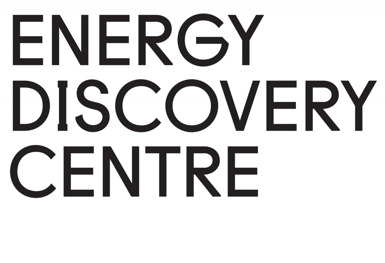 POLAAR Energy Discovery Centre