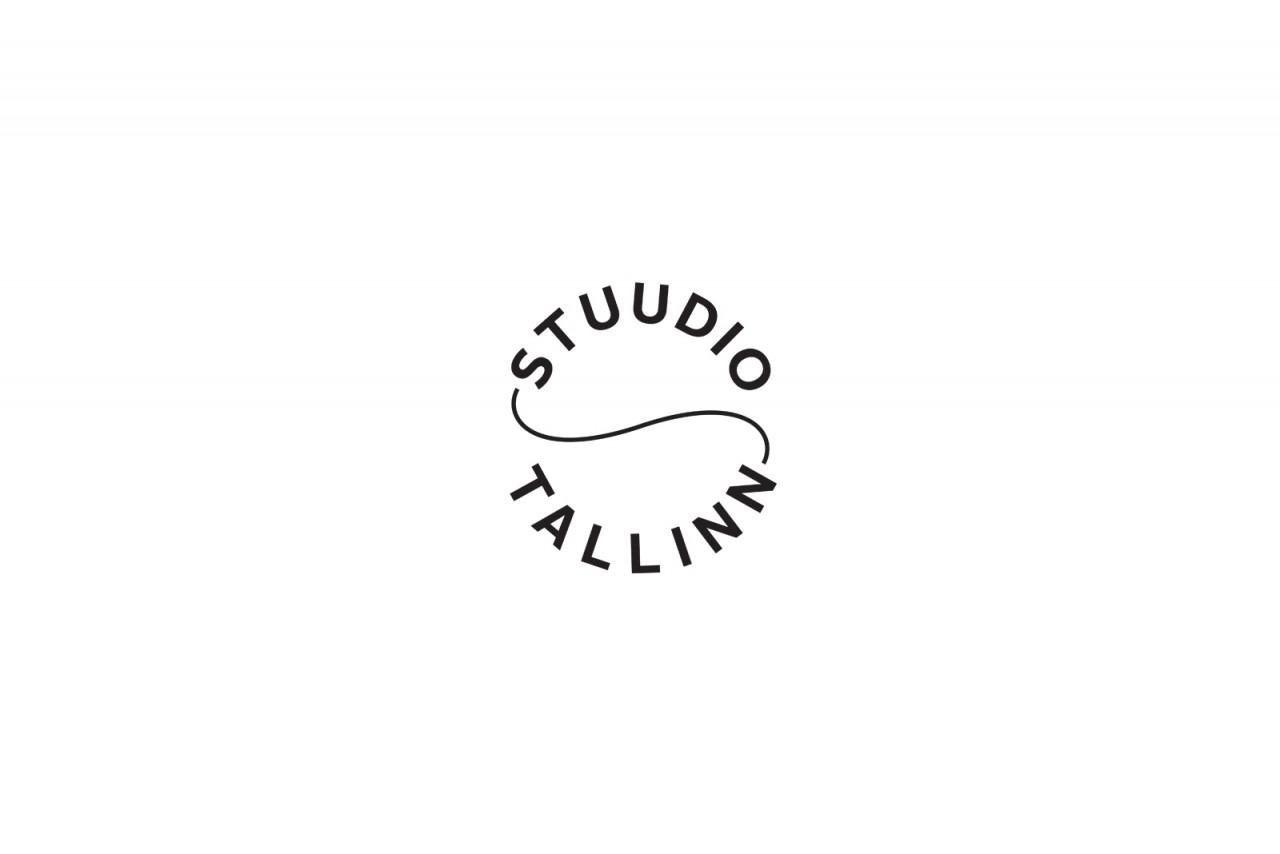 POLAAR Stuudio Tallinn