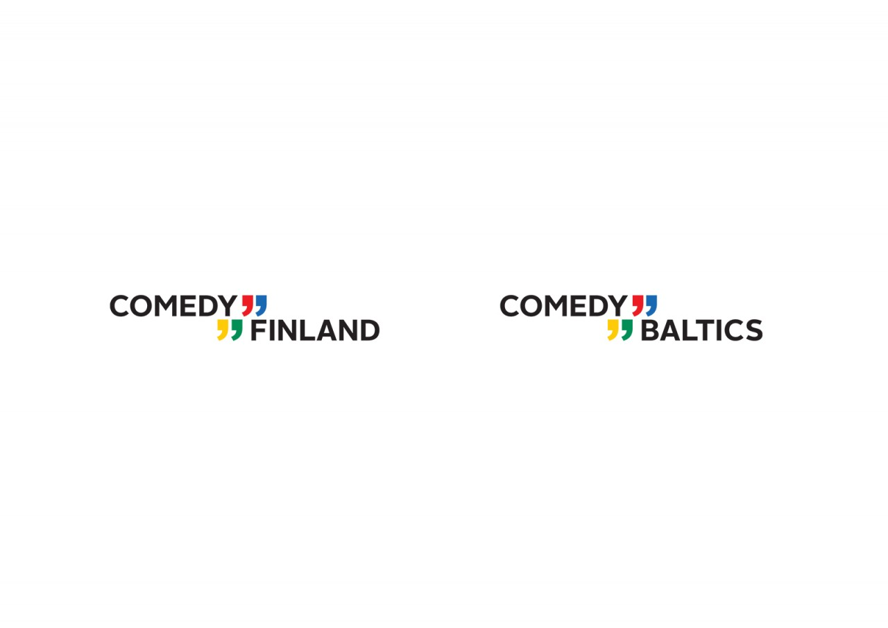 POLAAR Comedy Estonia