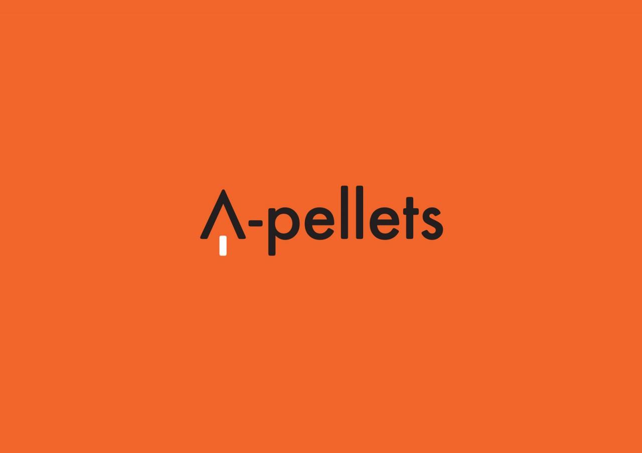 POLAAR A-pellets