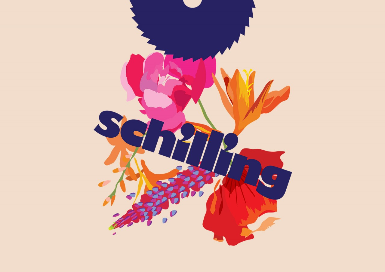 POLAAR Schilling Festival 2016